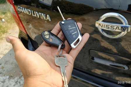 duplikat kunci mobil jakarta