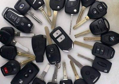 ahli kunci mobil (1)