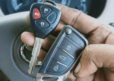 ahli kunci mobil (4)