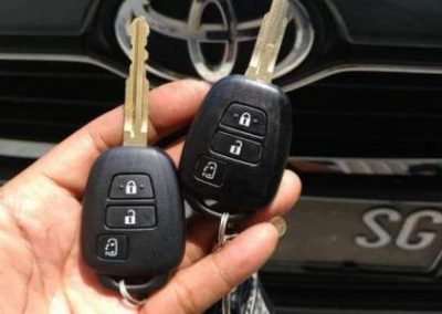 ahli kunci mobil (6)