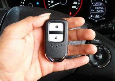 ahli kunci mobil (7)