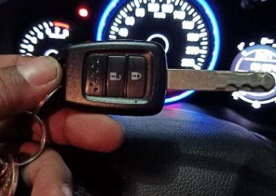 ahli kunci mobil (9)